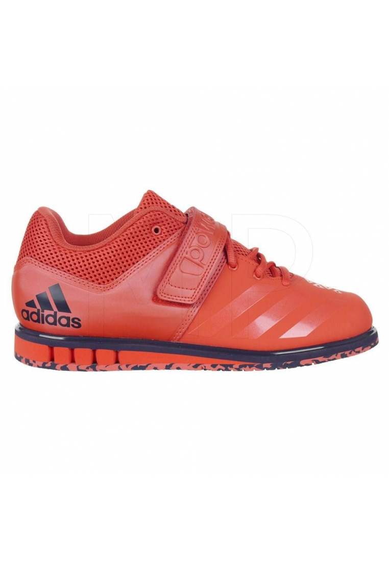ADIDAS POWERLIFT 3.1 férfi súlyemelő cipő