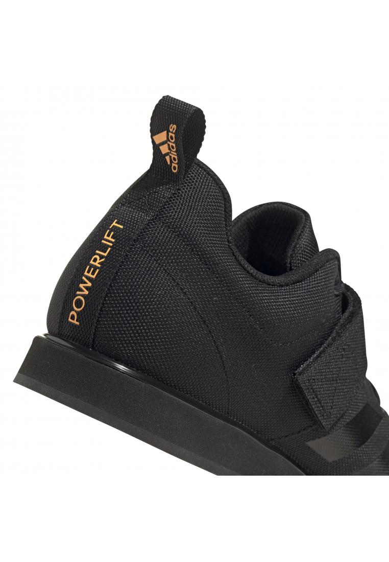 ADIDAS Powerlift 4 férfi súlyemelőcipő