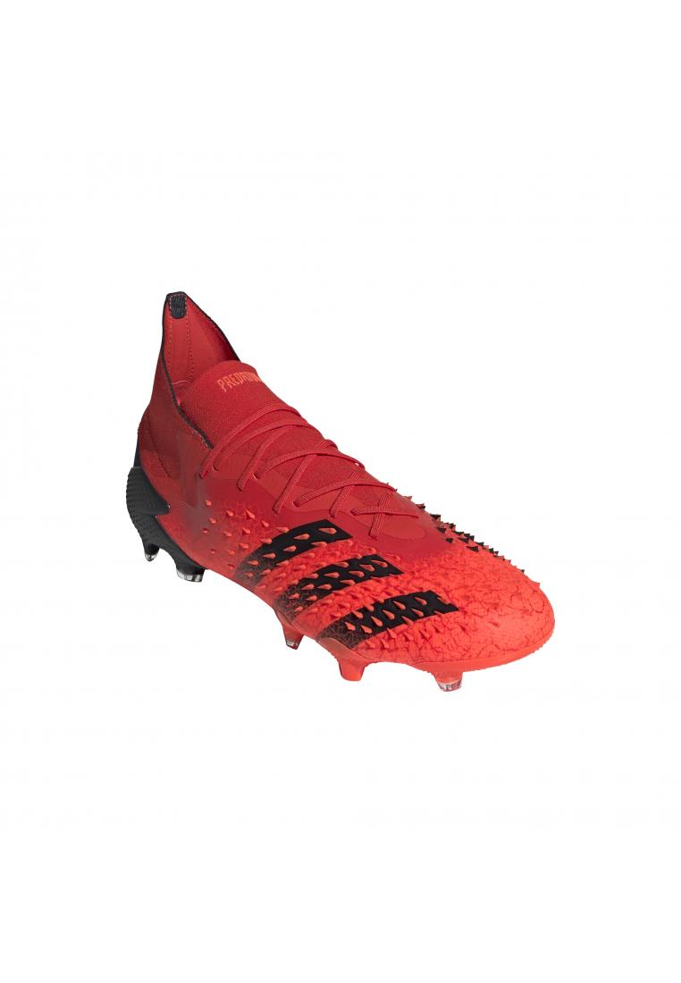 ADIDAS PREDATOR FREAK .1 FG futballcipő