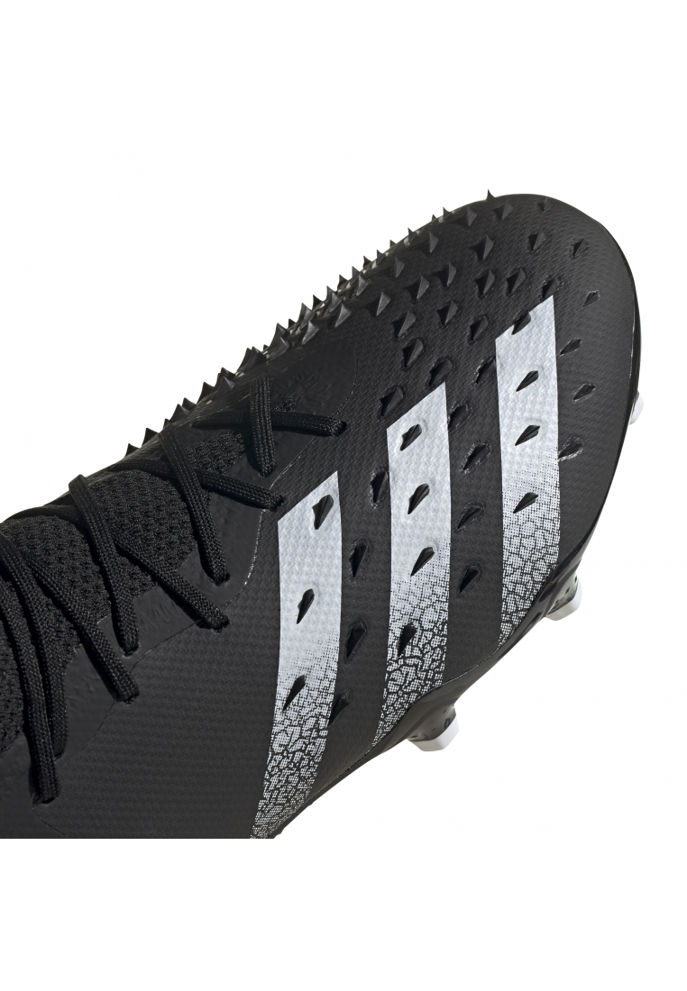 ADIDAS PREDATOR FREAK .2 F futballcipő