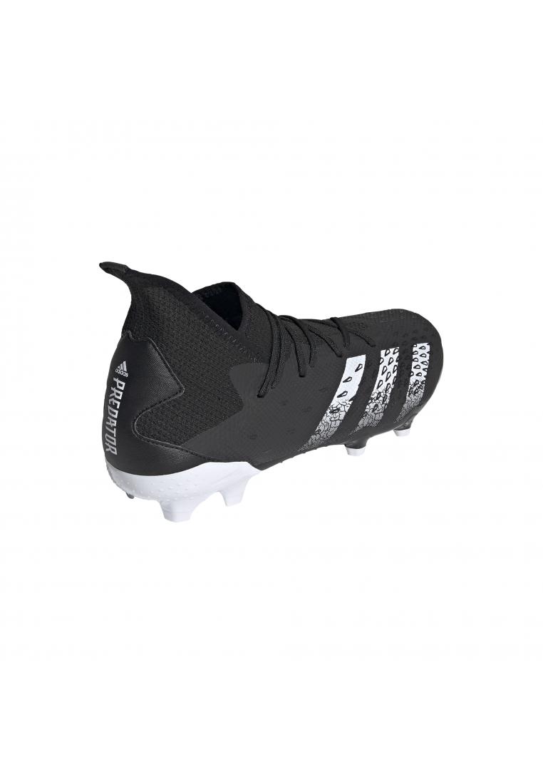 ADIDAS PREDATOR FREAK .3 F futballcipő
