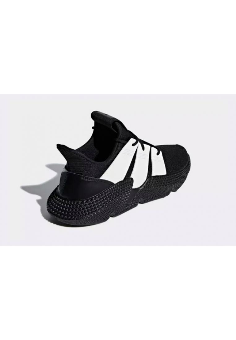 ADIDAS PROPHERE férfi sportcipő