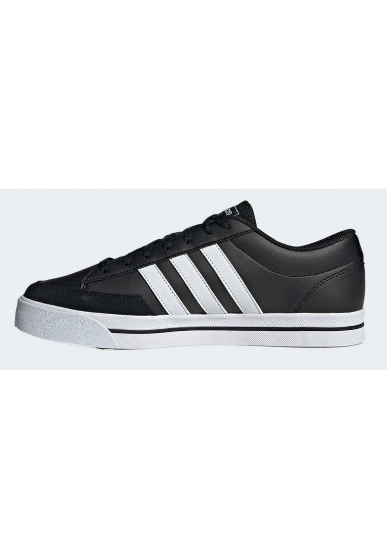 ADIDAS RETROVULC sportcipő