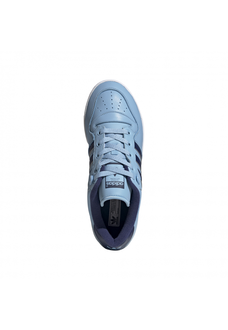 ADIDAS RIVALRY LOW férfi sportcipő