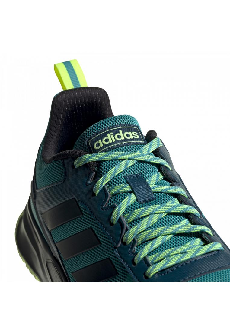 ADIDAS ROCKADIA TRAIL 3.0 férfi futócipő