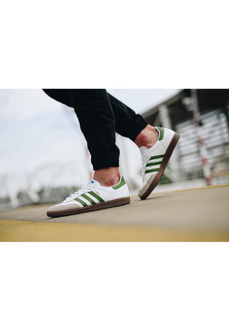 ADIDAS SAMBA férfi sportcipő