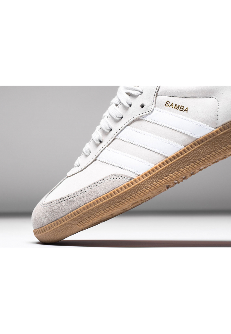 ADIDAS SAMBA OG férfi sportcipő