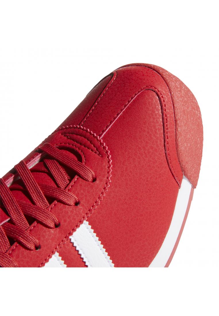 ADIDAS SAMOA férfi/női cipő