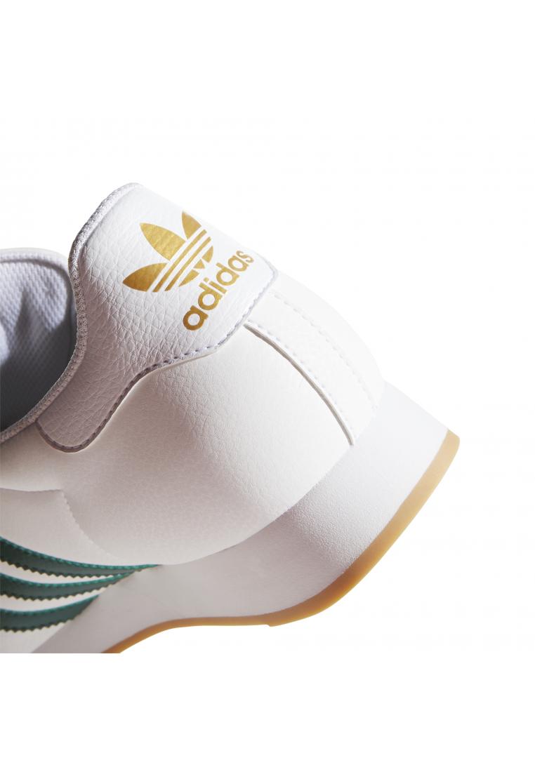 ADIDAS SAMOA férfi sportcipő