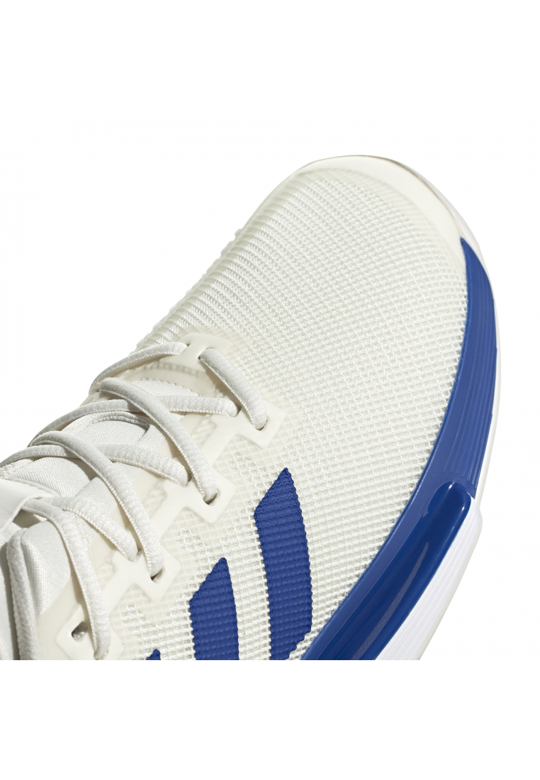 ADIDAS SOLEMATCH BOUNCE férfi teniszcipő
