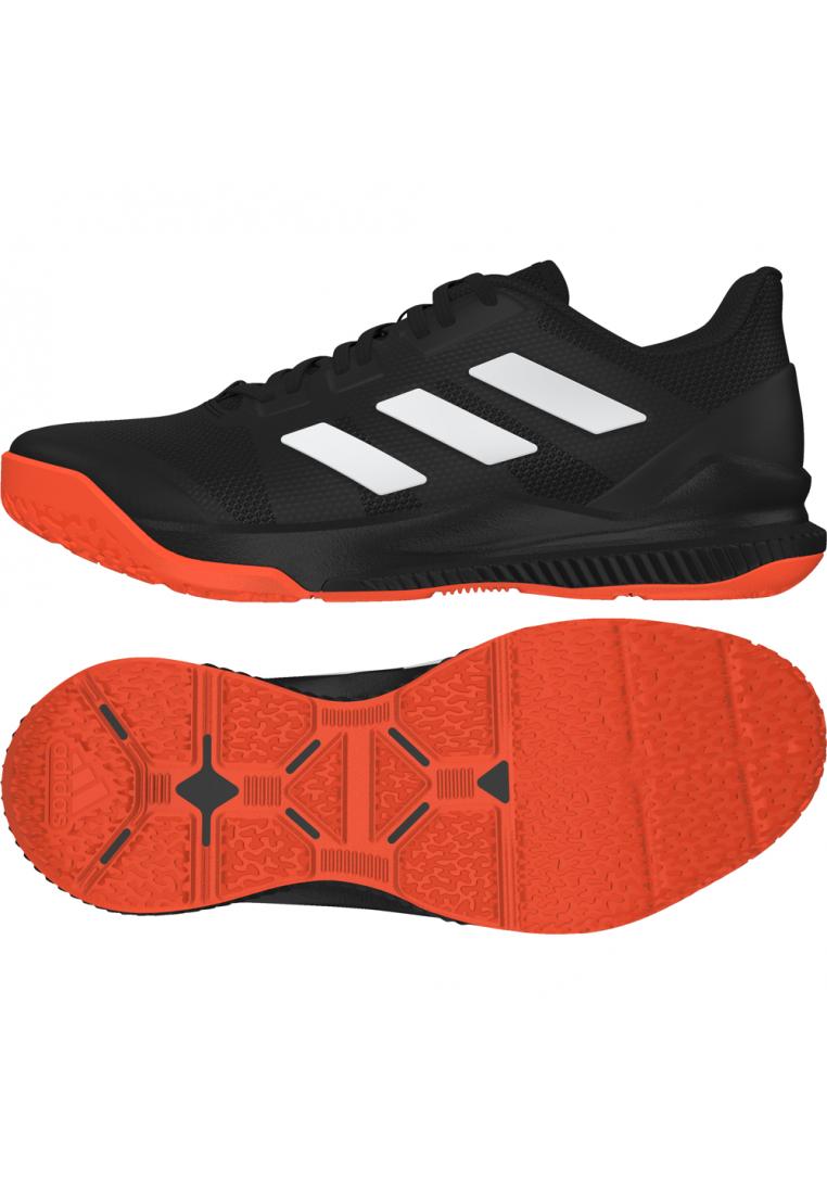 adidas ADIDAS STABIL BOUNCE kézilabdacipő | Sportshoes.hu