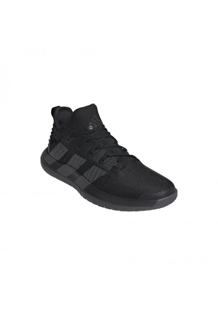 ADIDAS STABIL NEXT GEN M férfi kézilabda cipő