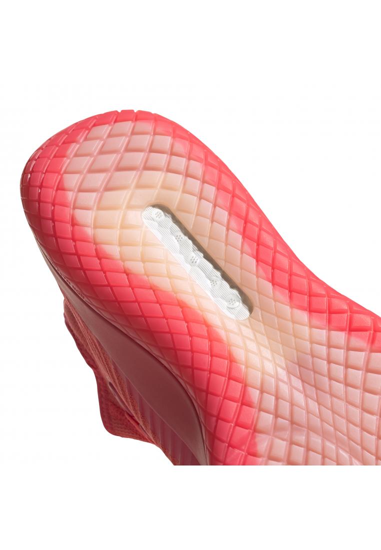 ADIDAS STABIL NEXT női kézilabdacipő