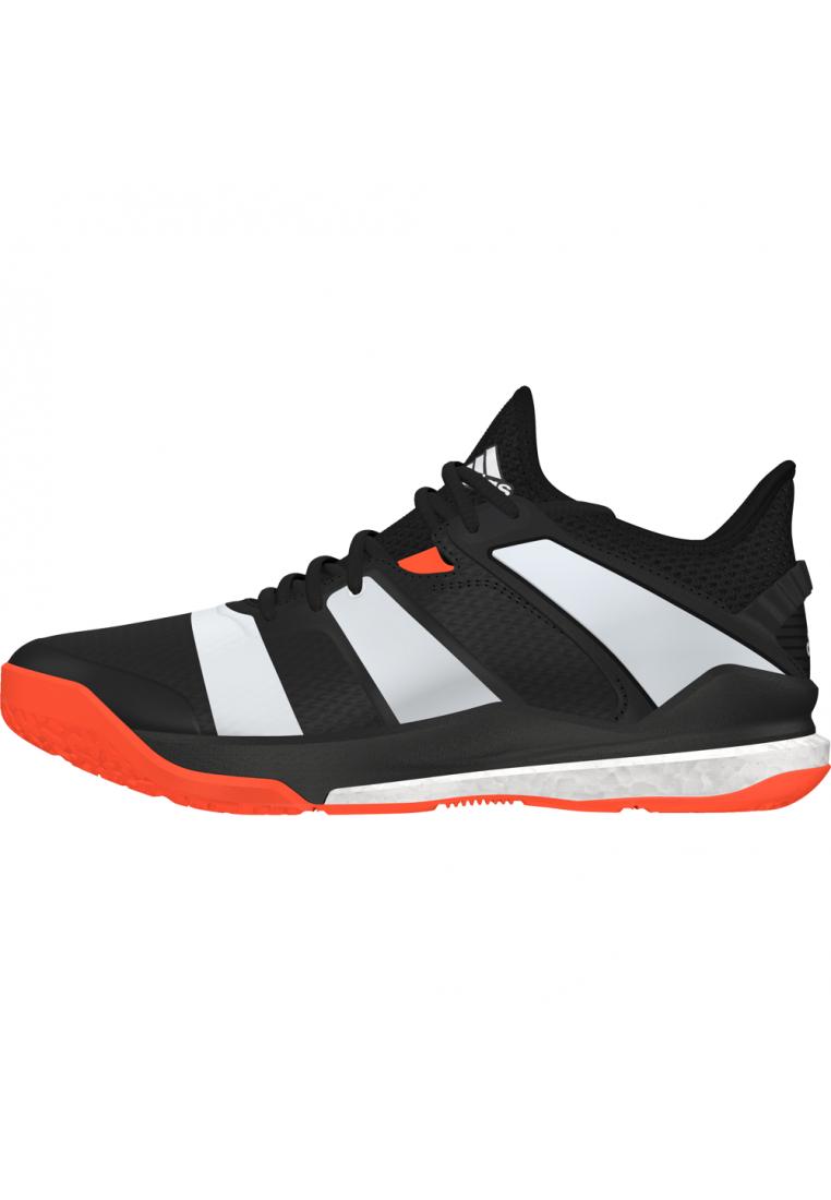 Adidas Stabil X kézilabda cipő G26421 |