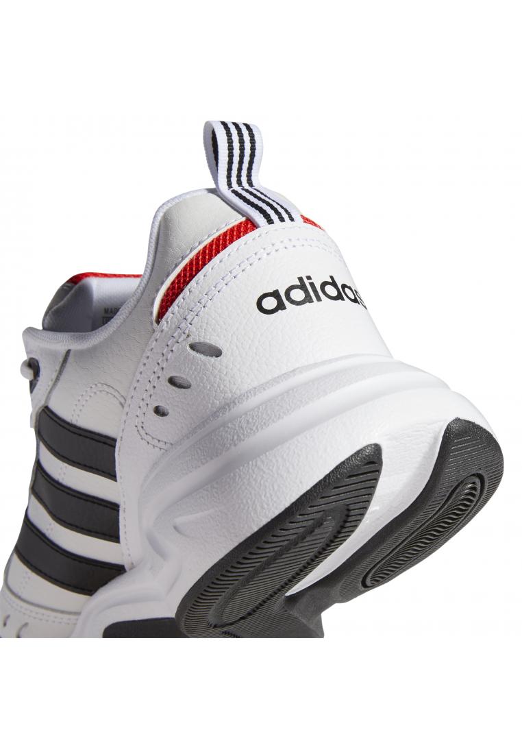 ADIDAS STRUTTER férfi sportcipő