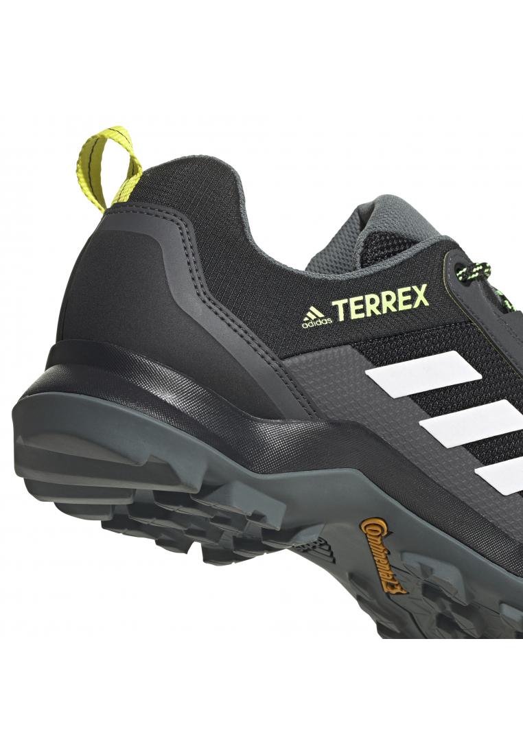 ADIDAS TERREX AX3 férfi túracipő
