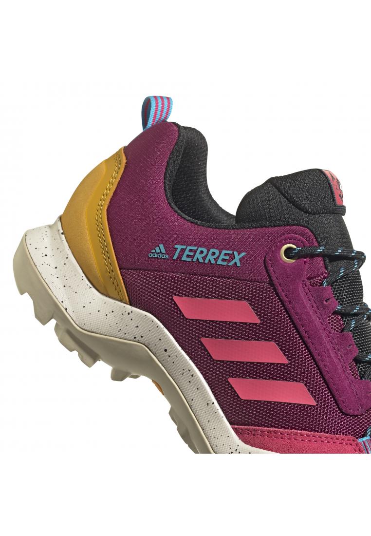 ADIDAS TERREX AX3 női túracipő