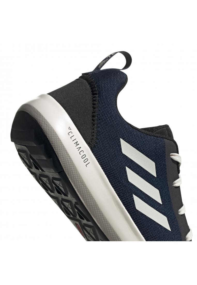 ADIDAS TERREX BOAT férfi cipő