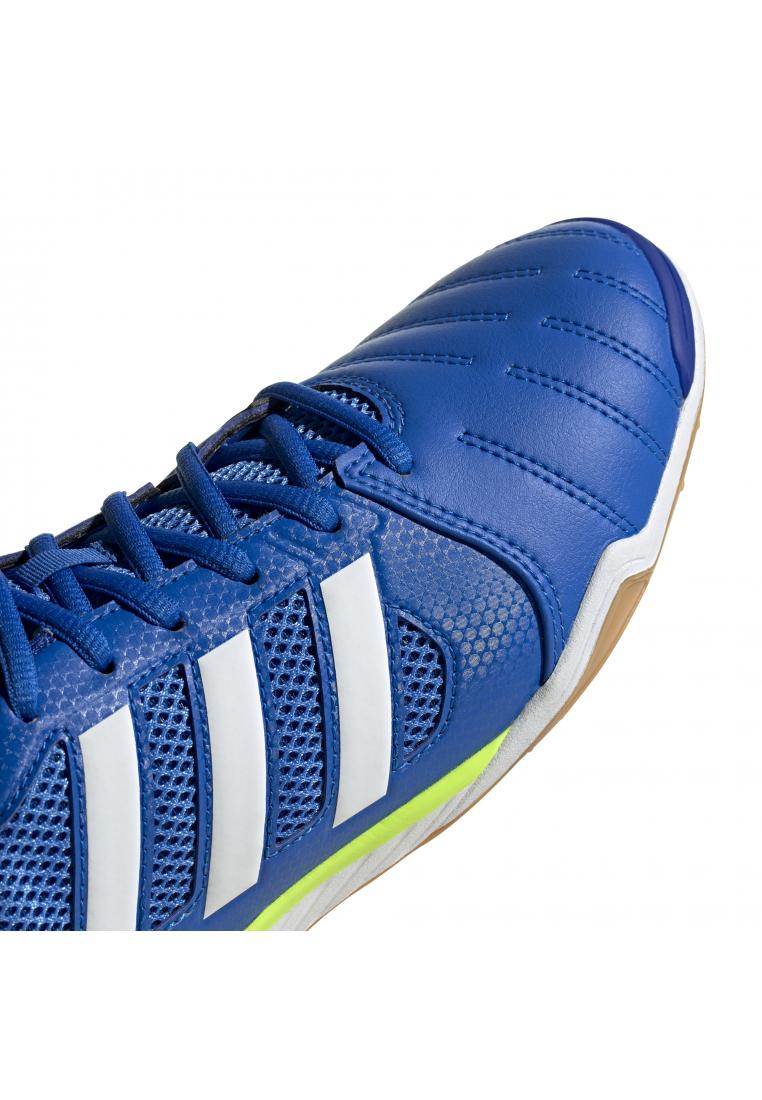 ADIDAS TOP SALA futballcipő