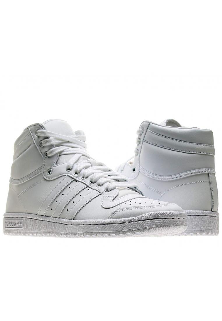 ADIDAS TOP TEN HI férfi sportcipő