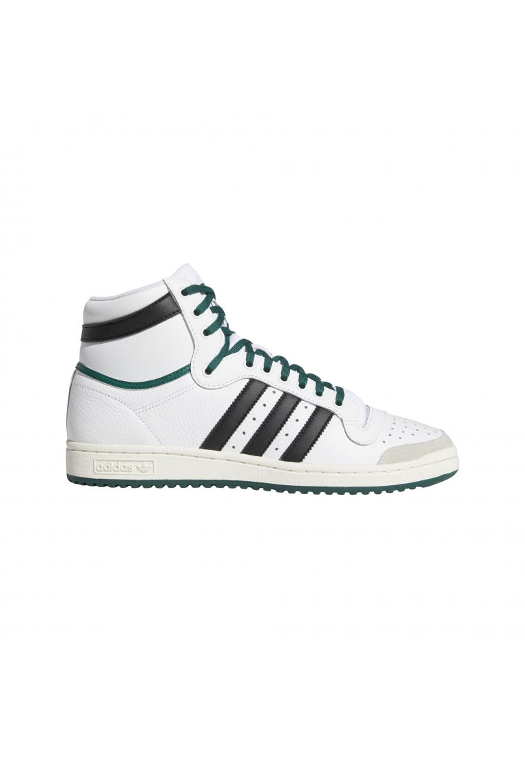 ADIDAS TOP TEN HI női sportcipő
