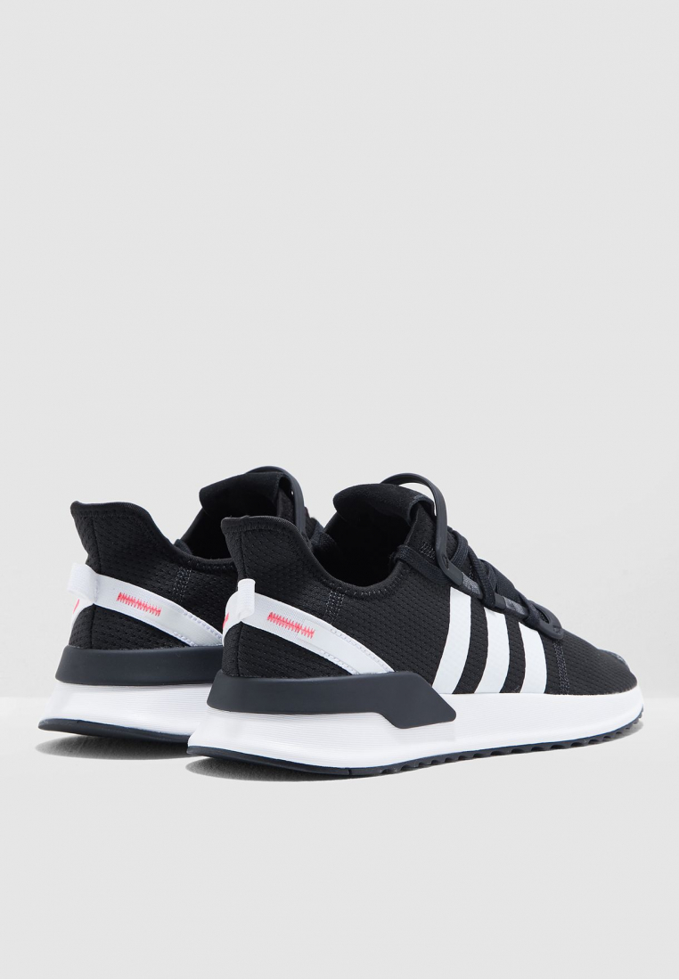 ADIDAS U_PATH RUN férfi utcai cipő