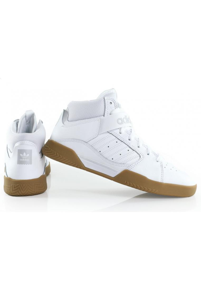 ADIDAS VRX MID férfi sportcipő
