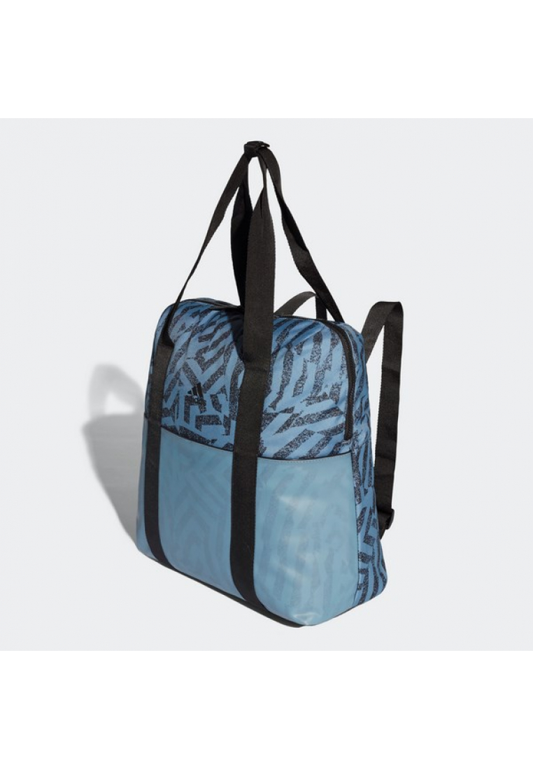 ADIDAS W TR ID TOTE G1 táska