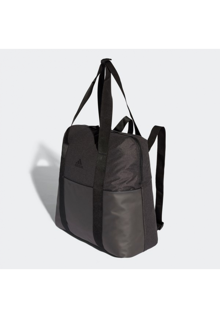 ADIDAS W TR ID TOTE táska