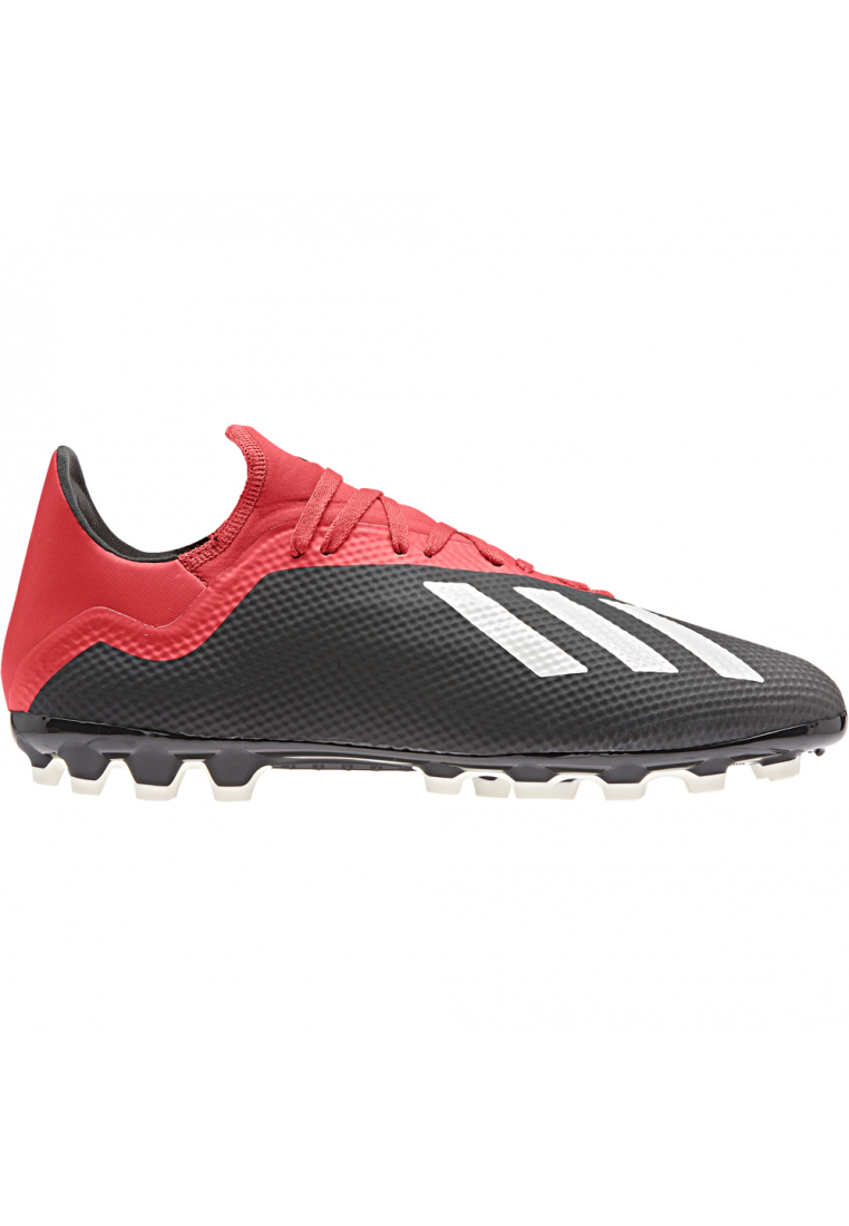 ADIDAS X 18.3 AG futballcipő