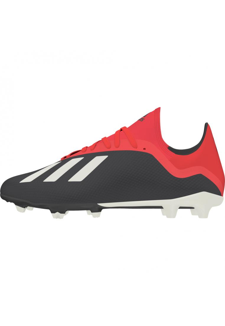 ADIDAS X 18.3 FG futballcipő