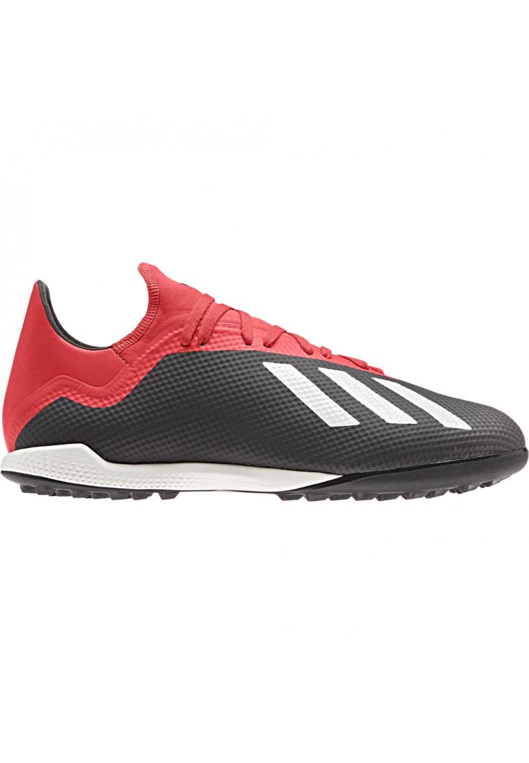 ADIDAS X 18.3 TF futballcipő
