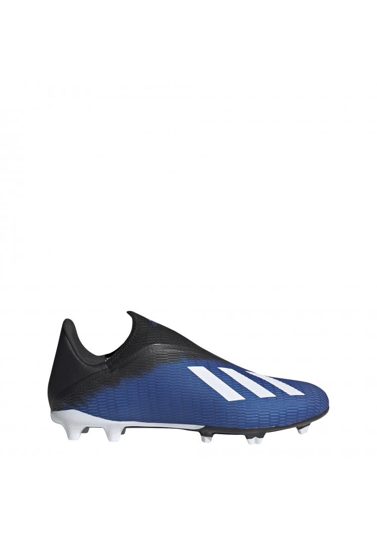 ADIDAS X 19.3 LL FG stoplis futballcipő