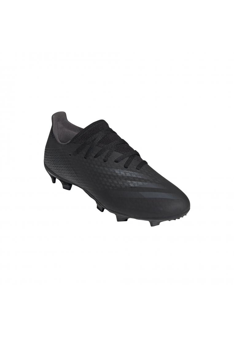 ADIDAS X GHOSTED.3 FG futballcipő
