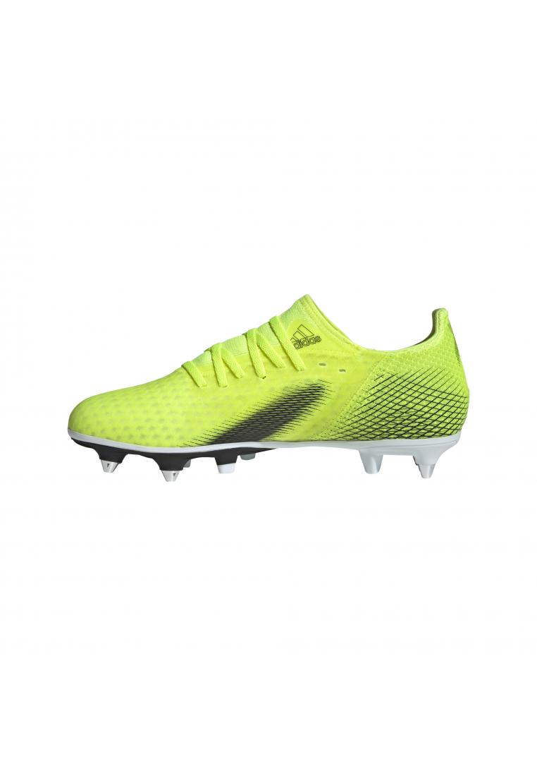 ADIDAS X GHOSTED.3 SG futballcipő