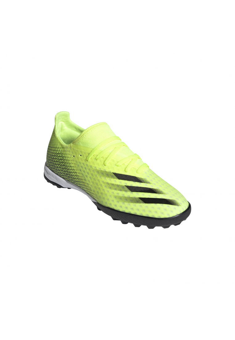 ADIDAS X GHOSTED.3 TF futballcipő
