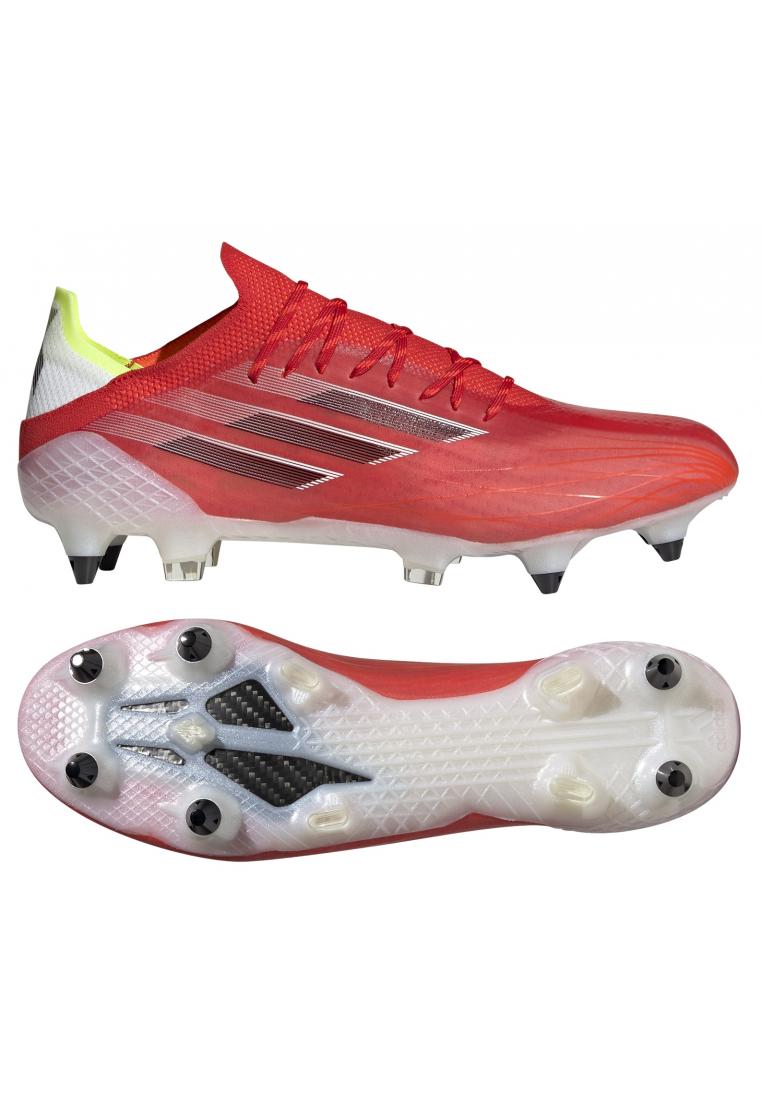 ADIDAS X SPEEDFLOW.1 SG futballcipő