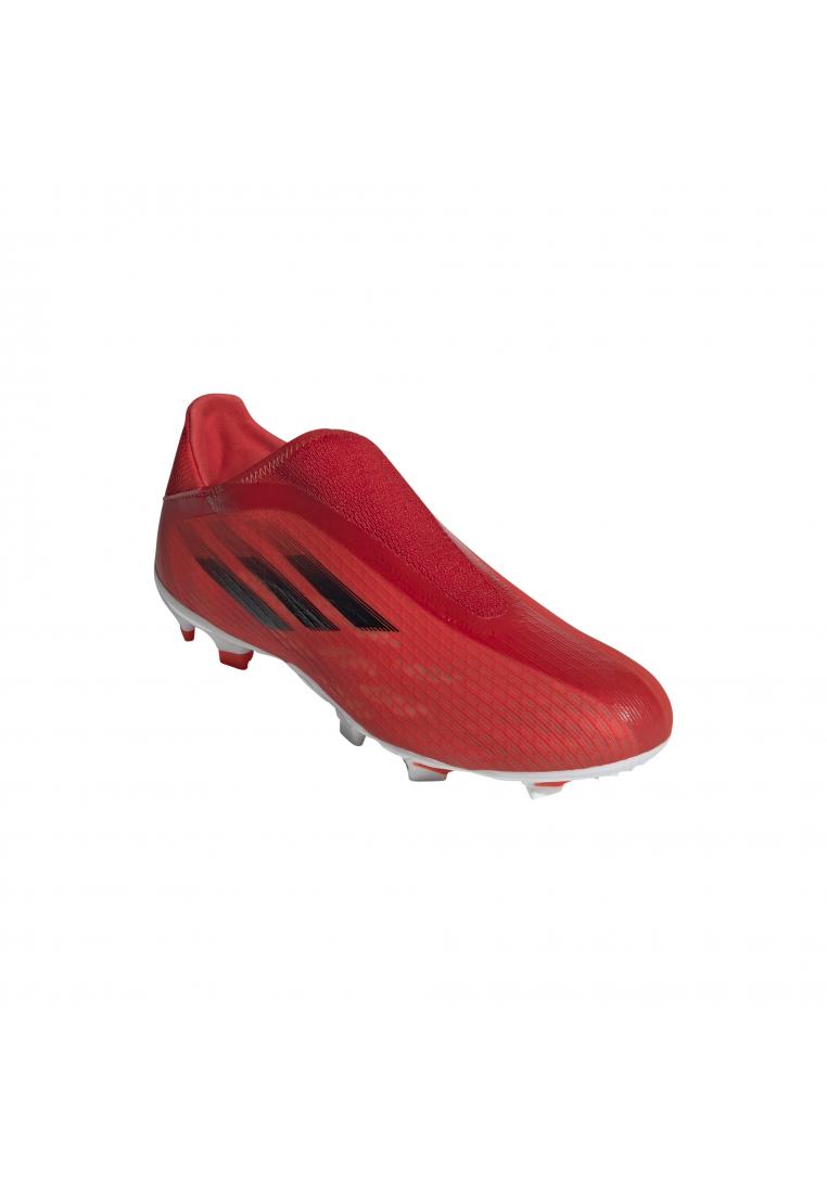ADIDAS X SPEEDFLOW.3 LL FG futballcipő