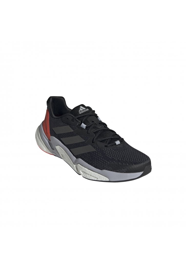 ADIDAS X9000L3 M férfi futócipő