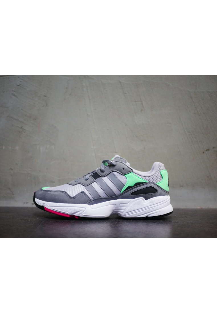 ADIDAS YUNG-96 férfi sportcipők