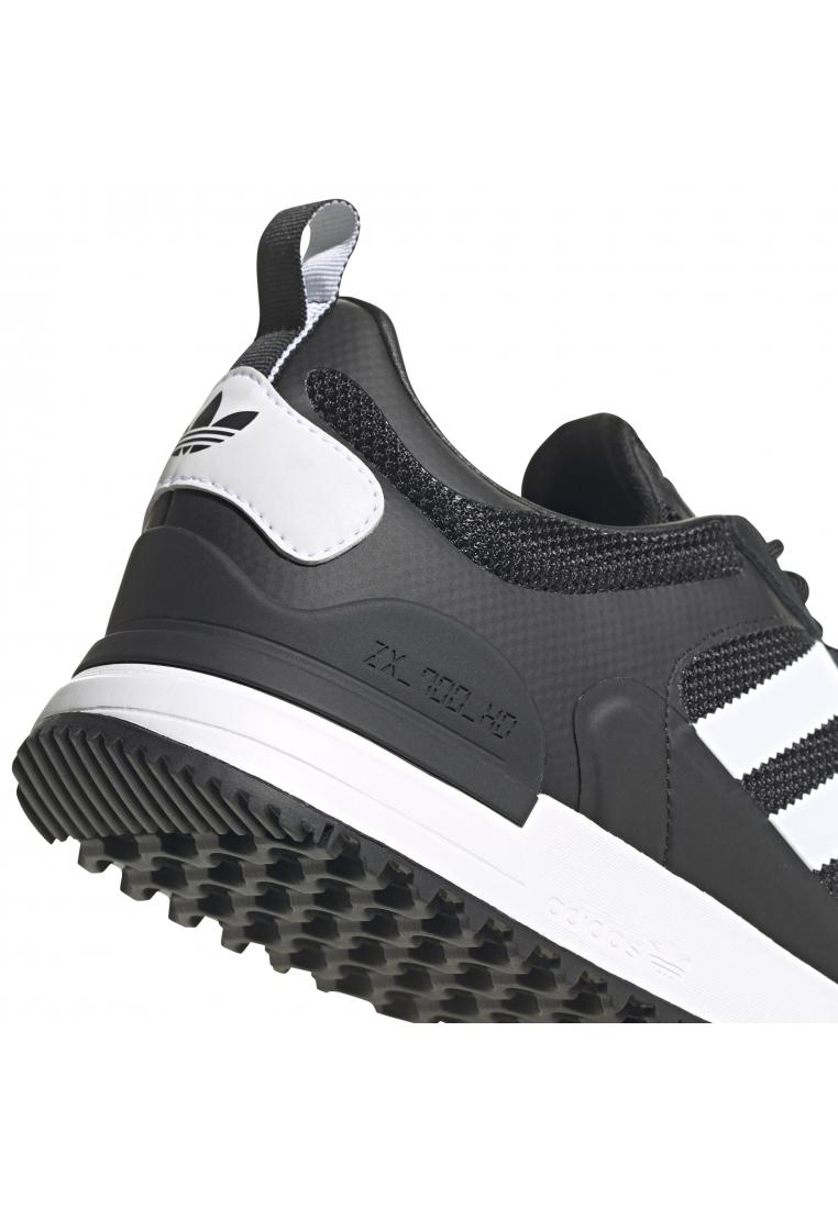 ADIDAS ZX 700 férfi sportcipő