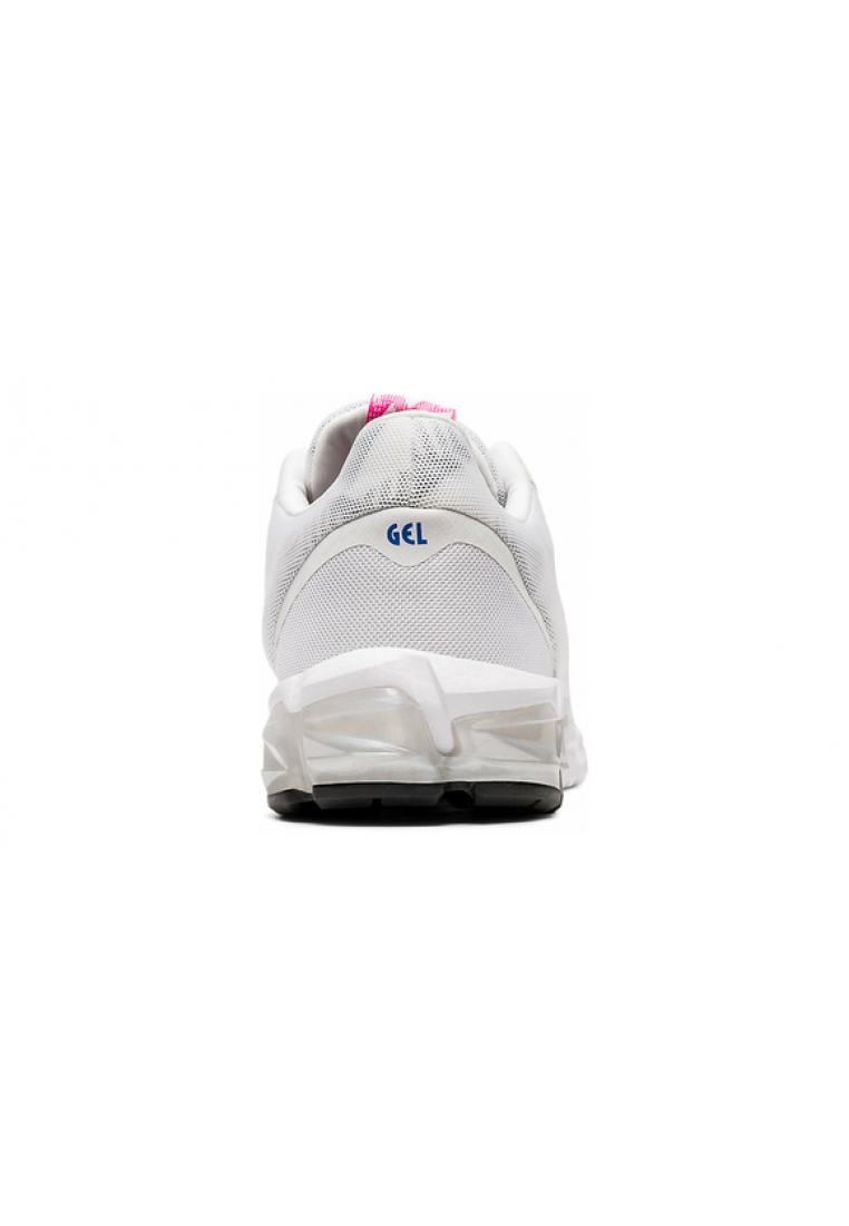 AISICS GEL-QUANTUM 90 női sportcipő