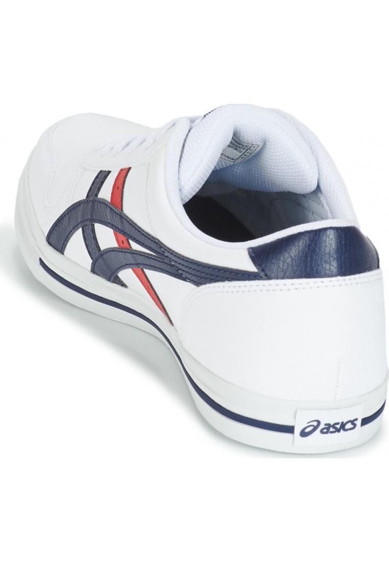 ASICS AARON női/férfi sportcipő