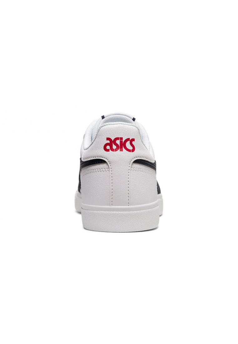 ASICS CLASSIC CT férfi sportcipő