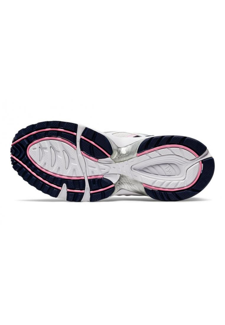 ASICS GEL-1090 női sportcipő