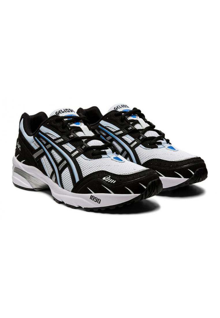 ASICS GEL-1090 női/férfi sportcipő
