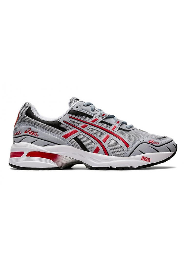 ASICS GEL-1090 férfi sportcipő