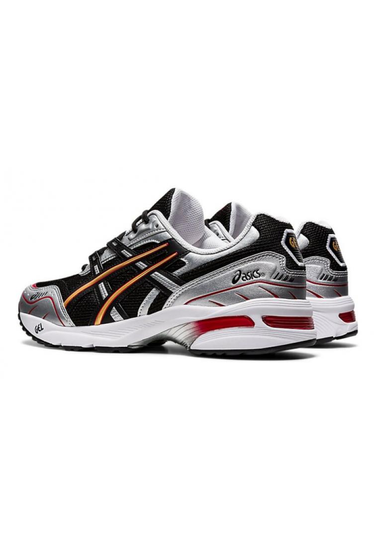 ASICS GEL-1090 női/férfii sportcipő
