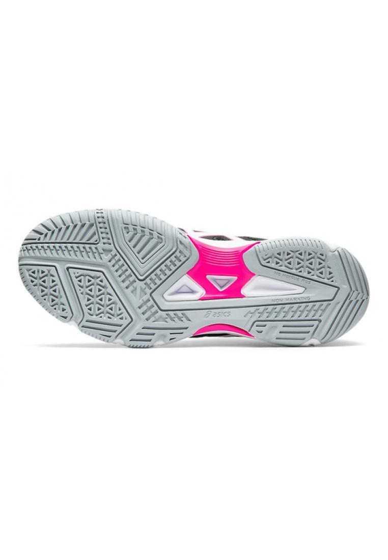 ASICS GEL-BEYOND 5 MT női röplabdacipő