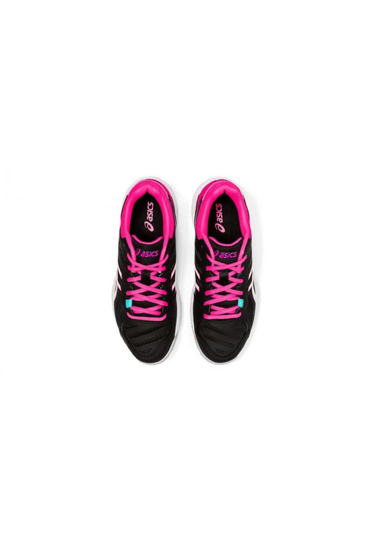 ASICS GEL-BEYOND 5 női röplabdacipő